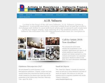 A.I.R. Vallauris