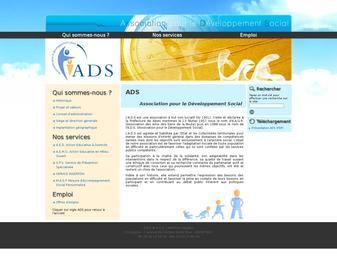 ads-06
