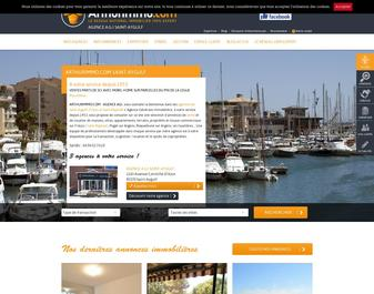 agi-immobilier.fr