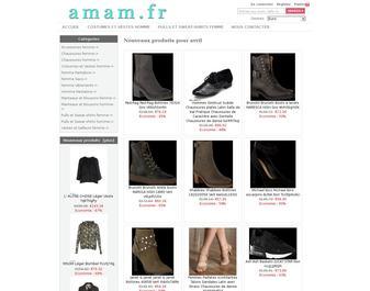 Amam – Association des musulmans des alpes maritimes