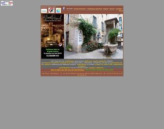 Art Tisse – location et expositions d'art contemporain a Valbonne