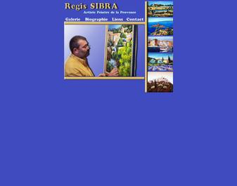 Atelier d'Art SIBRA Régis