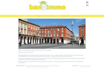 bankimmo.com