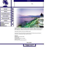 beachimmo.com