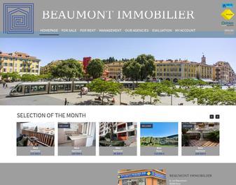 beaumontimmo.com