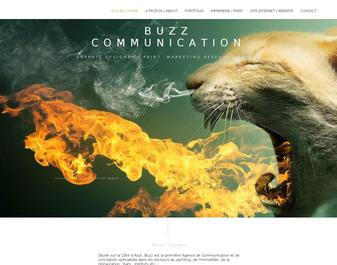 Buzz Communication.com
