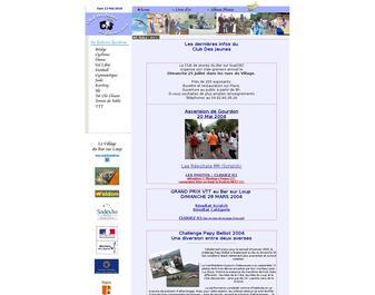 cdj2k.free.fr