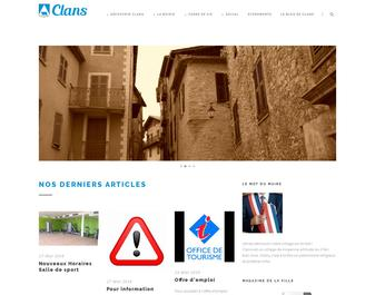 Clans 06