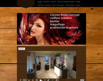cocoon-bioty-concept