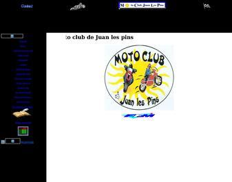 Comité motocycliste 06