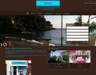 elitimo.com