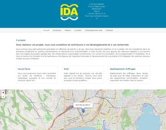 IDA8-Nice