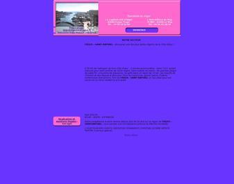 immobilier-83.com