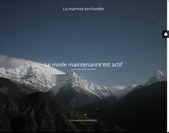 jaifaim.fr
