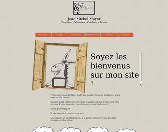 Le Son De Choses Productions