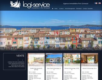 logi-service.com