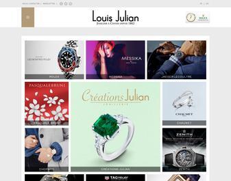 Louis Julian & Fils