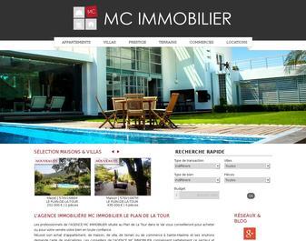 mcimmobilier.com