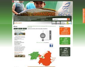 peche-cote-azur.com