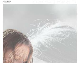 Photographe Portrait et Mariage à Valbonne