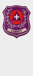 Protection civile de Cannes