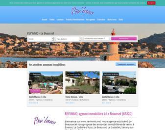 revimmo.net