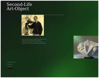 secondlife-artobject.com