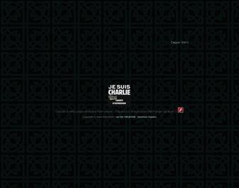 Site officiel de Amon, artiste auteur