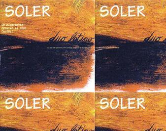 Solermusic