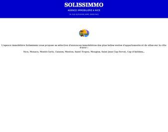 solissimmo.com