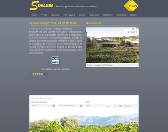 sovagim.com