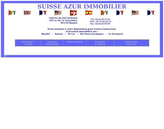 suisse.immobilier.free.fr
