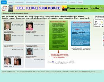 www.ccsclacrau.com
