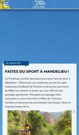 www.ot-mandelieu.fr