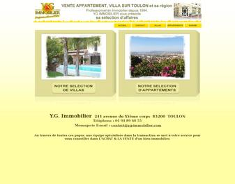 yg-immobilier.com